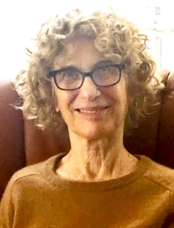 Lynn Kwalwasser