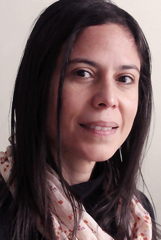 Aydasara Ortega