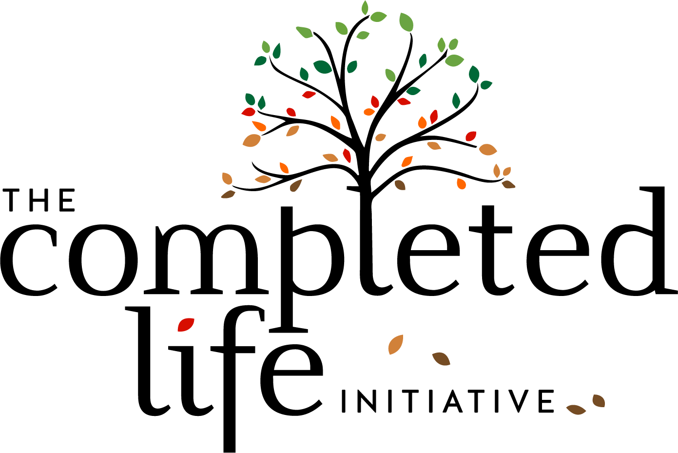 The Completed Life Initiative